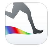 RunGraph - ランニンググラフィックジェネレーター
