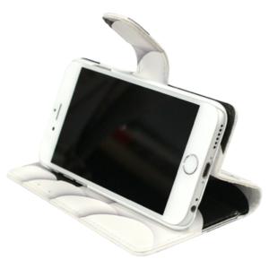 iPhone6s手帳型ケース
