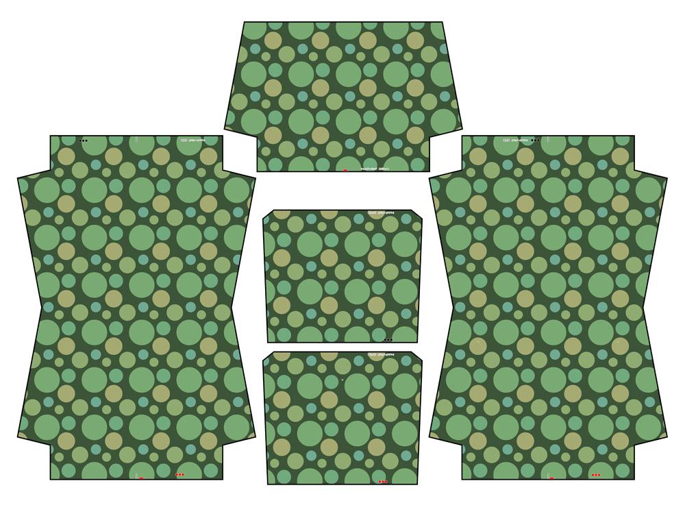 1039-昭和レトロ-F
