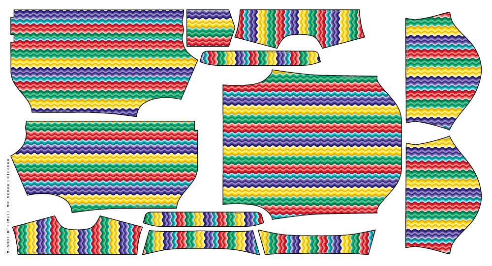 1056-Wavy-Snakes-M